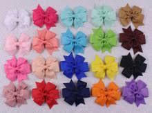 grosgrain ribbon wholesale 3 inch grosgrain ribbon wholesale online shopping the world