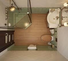 Bathroom Looks 4 X 6 Bathroom Layout Google శ ధన Bathroom Designs
