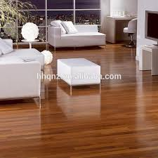 solid teak wood flooring solid teak wood flooring suppliers and