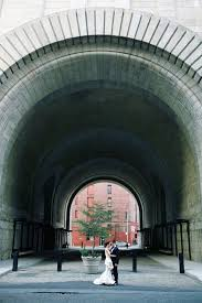 Wedding Arch Nyc The 57 Best Images About Nyc Venues On Pinterest Preston Bailey