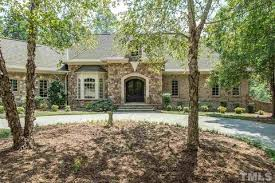 3 Bedroom Houses For Rent In Durham Nc by Treyburn Real Estate 52 Homes For Sale In Treyburn Durham Nc
