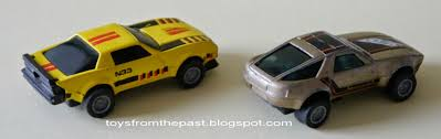 porsche 928 diecast toys from the past 486 s m summer chevrolet camaro and