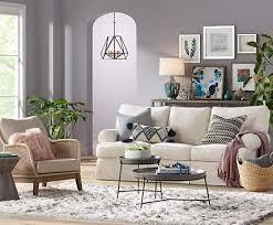 Paris Inspired Home Decor Design Ideas U0026 Room Inspiration Home Decor Lamps Plus