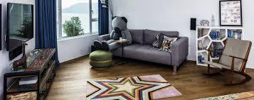 Living Room Design Photos Hong Kong Hong Kong Homeowner Channels His Inner Child Post Magazine