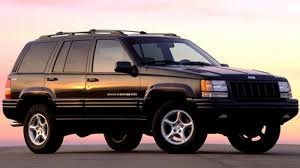 2007 jeep grand recall jeep trailer hitch recall repair rates lag amidst reports of