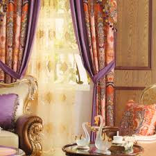 Bedroom Linens And Curtains Linens And Curtains Velvet Fabric No Valance