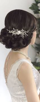 wedding hair combs wedding hair jewelry combs fade haircut