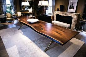 Reclaimed Timber Dining Table Dining Table Raw Edge Dining Table Uk Nice Decoration Wood Chic