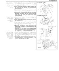 100 2005 honda rancher 350 service manual jammed in gear