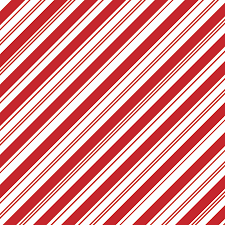 Where To Buy Candy Canes Candy Cane Stripes Bandanas Christmas Bandanas Brandsonsale Com
