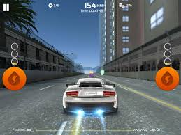 speed cars racer 3d android apps google play