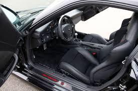 gemballa avalanche gemballa avalanche gtr 650 evo r porsche 911 turbo picture 21498