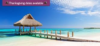 Cheap Flights On Thanksgiving In The Dr Cheap Round Trip Flights From New York To Santiago Or