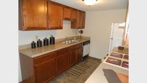 Home Design Center Lincoln Ne Center Oaks Fair Oaks Apartments For Rent In Lincoln Ne Forrent Com