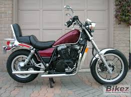 honda shadow 750 specs 1985 cfa vauban du bâtiment