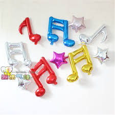 cheap balloons cheap balloon decoration party buy quality balloon cup directly