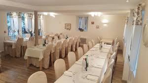 Esszimmergruppen Startseite Gruppen Grand Hôtel Des Bains U0026 Spa Fouras Les