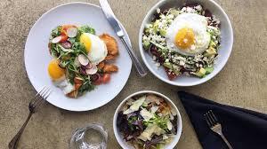 Hokkaido Buffet Long Beach Ca by Your 2017 Mother U0027s Day Brunch Guide La Times