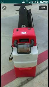 rug doctor to buy buy rug doctor machines cleaning solutions for sale portable spot