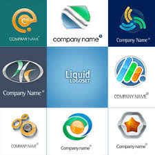 free logo sets logoset template 50736