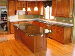 Laminate Flooring Tools Lowes Kitchen Wood Doors Lowes Lowes Carpet Installation Cost Lowes