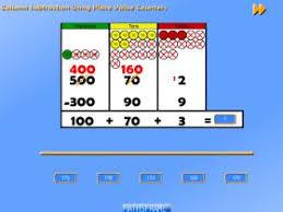 maths games for ks2 designed by a teacher for teachers mathsframe