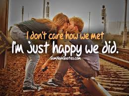35 Best I Love You - 35 best love quotes wallpaper images on pinterest love quotes