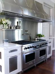 Kitchen Hood Designs Ideas by Suspended Stove Hood Kitchen Hood Suspended Range Hood
