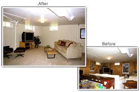 painting paneling in basement basement paneling ideas top sumptuous design basement wall paneling
