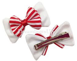 hair bows uk exclusive handmade hair bows and accessories by by dreambowsuk