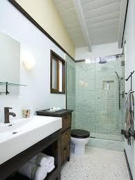 small bathroom furniture ideas stupefying narrow bathroom vanity ideas image of white narrow