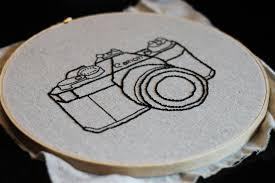 645 workshop by the crafty cpa return on creativity vintage