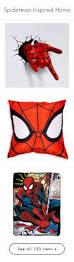 die besten 25 spiderman home ideen auf pinterest superhelden