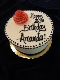 birthday u2013 dinkel u0027s