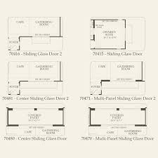 floor plan shower symbol sliding glass door in plan gallery doors design ideas
