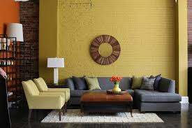 Home Decor Stores Philadelphia by The 22 Best Design And Furniture Stores In Philly