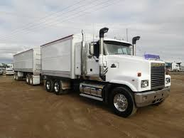2005 mack trident tipper sa truck dealers australia truck