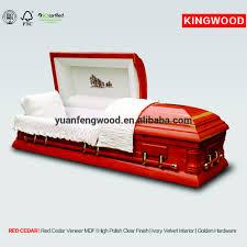 halloween coffins halloween coffins suppliers and manufacturers