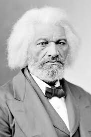 how frederick douglass became the most photographed american of