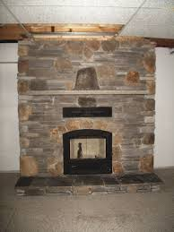 cleaning a stone fireplace wood fireplaces friendly firesfriendly fires