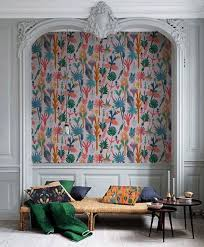 wallpaper home interior 543 best beautiful walls images on home murals and