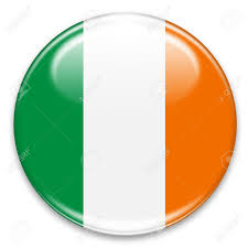 dublin flag images u0026 stock pictures royalty free dublin flag