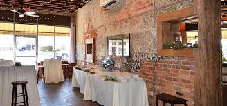 event venue in the village of west greenville sc