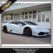 lamborghini replica kit lamborghini kit car lamborghini kit car suppliers and
