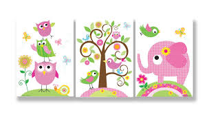 whimsical kids u0027 decor for the nursery baby or toddler room kids