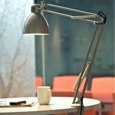 Luxo Desk Lamp by For Heron Desk Lamp Table Luxo L 1 Floor U2013 Unreadable