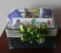 shrink wrap gift paper how to use shrink wrap for gift baskets heat shrink wrap you basket