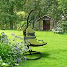 Helicopter Chair Helicopter Swing Chair Cover In Stock Now Greenfingers Com