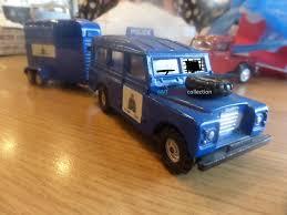 land rover corgi el alamein 1942 truck collection u0027s most recent flickr photos picssr