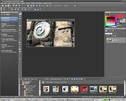 download paint shop pro photo from files32 graphic apps editors